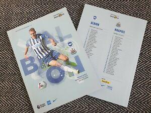 Brighton-v-Newcastle-United-RESTART-Programme-18-7-2020-READY-TO-DISPATCH
