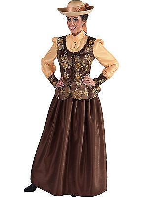"""""""cioccolato Box"""" Victorian Lady-tg 8 - 22!-mostra Il Titolo Originale Un Arricchimento E Nutriente Per Il Fegato E Il Rene"""