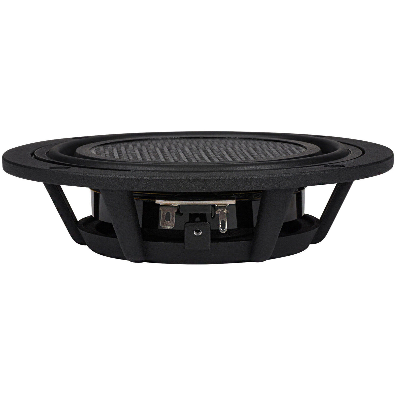 Dayton Audio LW150-4 6  Low Profile Woofer 4 Ohms