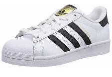 Comprensión Propio Cantina  adidas Superstar 80S Trainers for Men, Size 10.5 - White/Core Black/White  for sale online   eBay