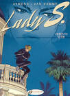 Lady S: v. 1: Here's to Suzie! by Jean van Hamme (Paperback, 2008)