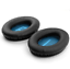 Headphone-Ear-Pads-Replacement-Cushion-For-Bose-QC25-Quiet-Comfort-25-QC15-QC35 thumbnail 8