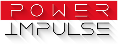 Power Impulse ltd