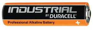 Duracell MN2400 AAA Alkaline Batteries - 50 Count