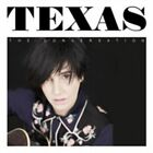 The Conversation 5414939403729 by Texas CD