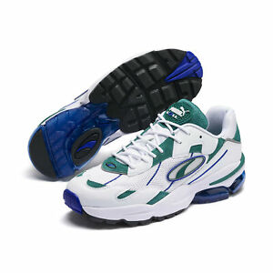 PUMA-CELL-Ultra-OG-Pack-Sneakers-Unisex-Shoe