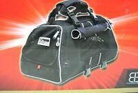 Motor Trend Collectable Jet Set Bag Pet Carrier Airplane Car Shoulder Carrier M