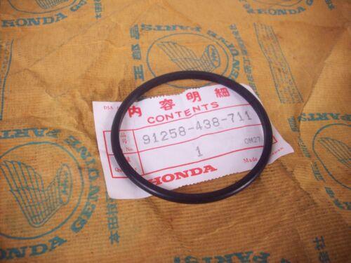 O-Ring Radlager Hinterrad Gasket Wheel Bearing Rear Honda CB 750 900 1100 F