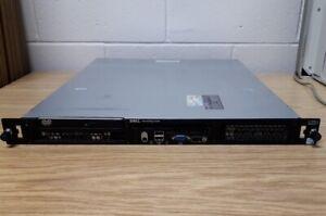 Dell-PowerEdge-R200-Server