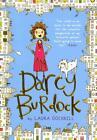 Darcy Burdock von Laura Dockrill (2013, Taschenbuch)