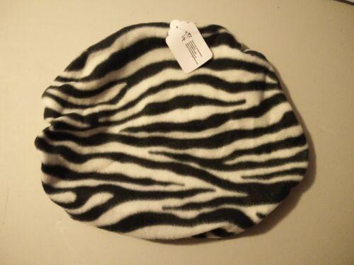 Fleece Bucket// Trug Tub Cover