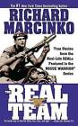 Real Team by Marcinko, Richard Marcinko (Paperback / softback, 2016)
