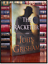 thumbnail 1 - The Racketeer ✍SIGNED✍ by JOHN GRISHAM New Hardback 1st Edition First Printing
