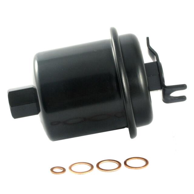 Ecogard XF44870 Fuel Filter
