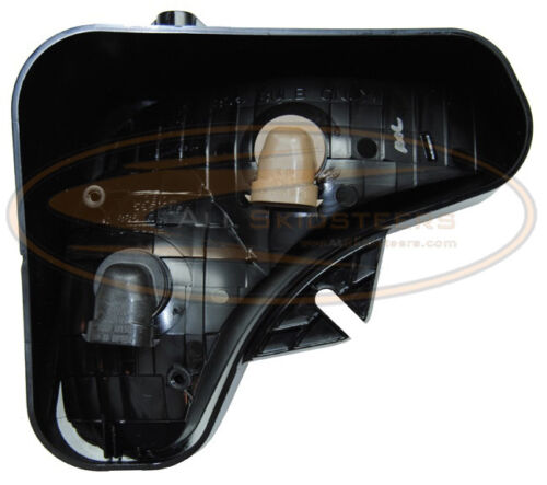 Bobcat® S630 Left Headlight lamp With Bulbs Lens light Skid Steer Loader