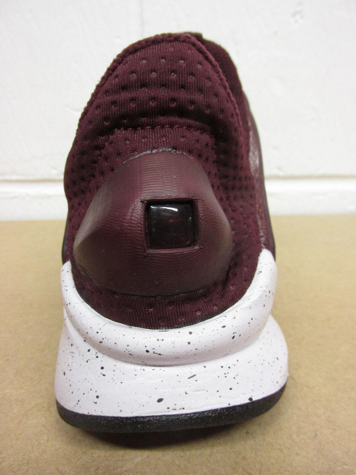 Nike Calze  Scuro se Premium  Calze  Uomo da Corsa 859553 600   da Tennis 0cb045