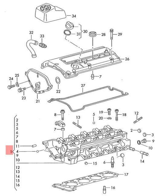 Dc2 Integra Wiring Diagram