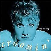 Murray, Anne, Croonin', , Very Good