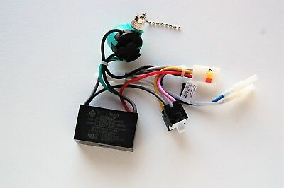 hunter ceiling fan wiring harness replacement    hunter       ceiling       fan    new parts 01    wiring       harness    capacitor     hunter       ceiling       fan    new parts 01    wiring       harness    capacitor
