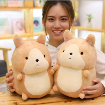 Why Secretary Kim TV Korean Series Goods Plush Doll Min Young Doll Toy