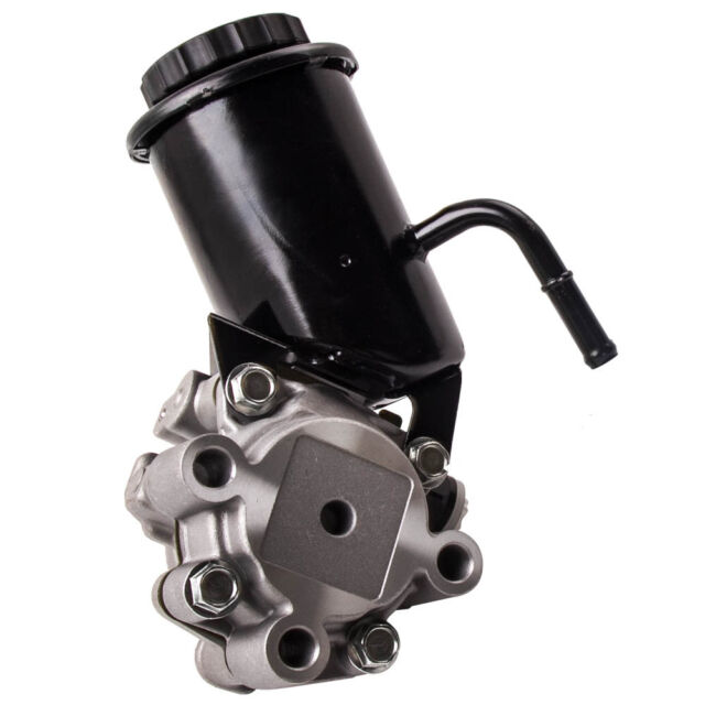 Power Steering Pump for Toyota Tacoma 4Runner 3 4L 5478N 44320-0W030  Performance
