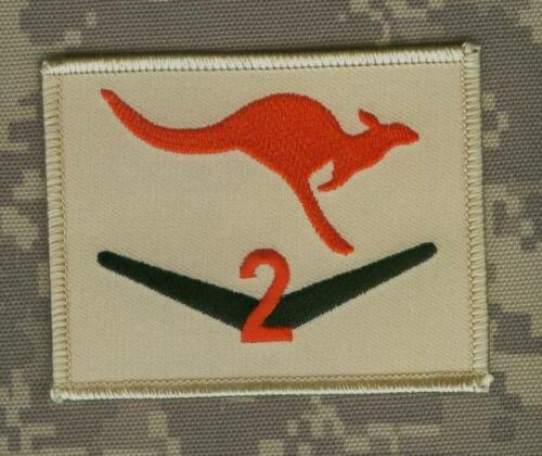JSOC NATO ISAF ALLIED SECURITY FORCES OPERATOR SHOULDER PATCH ISAF INSIGNIA
