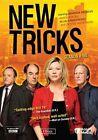 Tricks Season 5 DVD 2008 Region 1 US IMPORT NTSC
