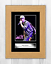 Mike-Shinoda-1-Linkin-Park-A4-reproduction-signed-poster-Choice-of-frame thumbnail 6