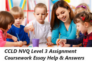 Example Of Essay With Thesis Statement  Compare And Contrast Essay Papers also Personal Essay Thesis Statement Examples Details About Ccld Nvq Level  Assignment Coursework Essay Help  Answers English Short Essays
