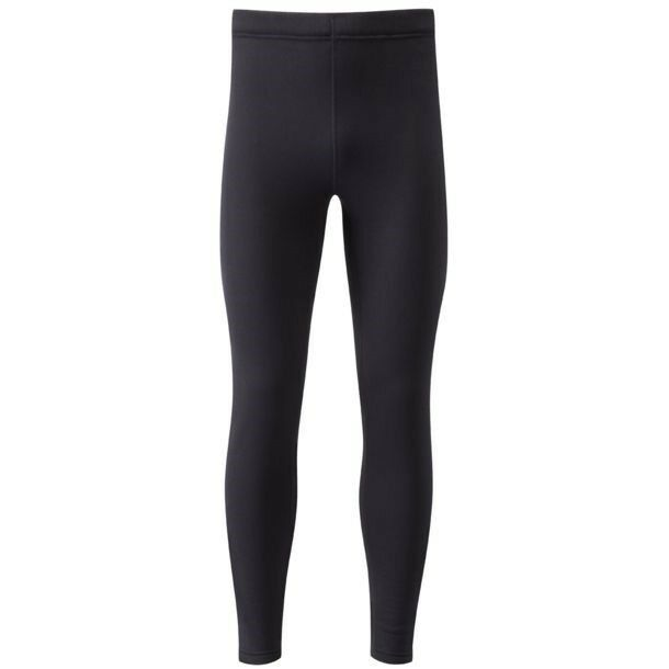 Mountain Equipment Powerstretch Tights Men  Powerstretch Hose für Herren