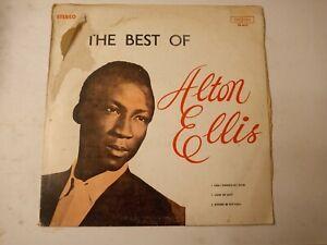 Alton-Ellis-The-Best-Of-Alton-Ellis-Vinyl-LP