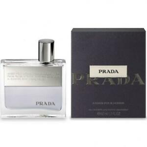 Prada-Amber-pour-Homme-Eau-de-toilette-50ml-for-Men-1-6-oz-Perfume-descatalogado