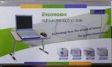 Portable Laptop Foldable ETable e Table USB Cooling Fan