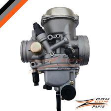 HONDA TRX350 ATV CARBURETOR TRX 350 RANCHER 350ES/FE/FMTE/TM/ CARB 2000-2006