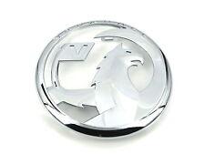 Genuino Nuevo Opel Griffin insignia de arranque Opel Astra J escotilla 5 puerta 2010+ 5DR CDTI