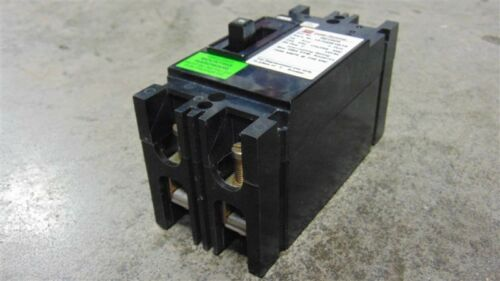 NEW Cutler Hammer RE2020 Replacement Circuit Breaker 20 Amps 240VAC 2 Pole