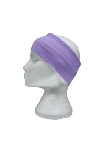Under Scarf Bonnet//Hijab Half Tube Style Cotton//Polyester Blend