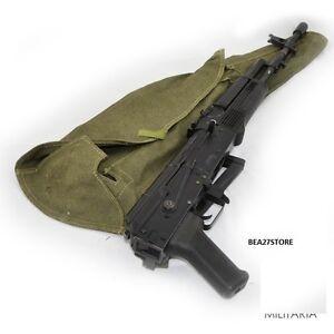 Image is loading AK-47-AKM-AKMS-AK-47-KALASHNIKOV-NEW-