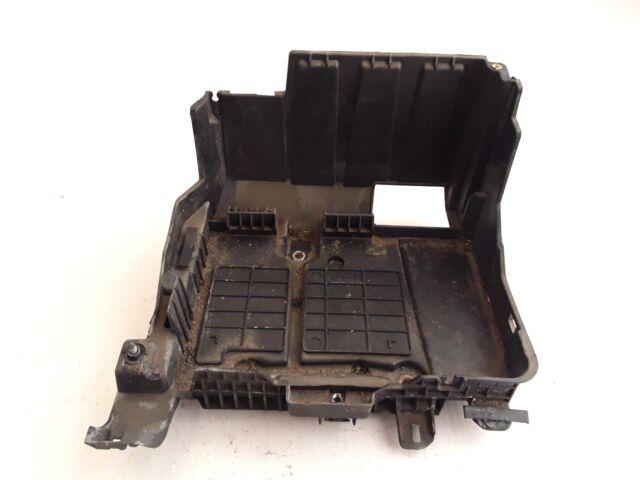 renault megane grand scenic mk2 battery tray 8200467409 2002-2008 | ebay