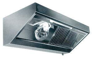Edelstahl-Wandhaube-Dunstabzugshaube-1200x900mm-mit-Motor-und-2x-Filter-Typ-B