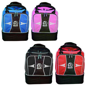 24Hr-DELIVERY-Taylor-Mini-Bowls-Bowling-Carry-Shoulder-Small-Bag-4-COLOURS