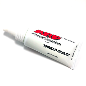 Arp Racing Bolt Nut Thread Sealer 1 69