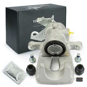 Bremsscheiben hinten für Alfa Romeo 147 937 937/_ 156 932/_ 932 Fiat Stilo 192