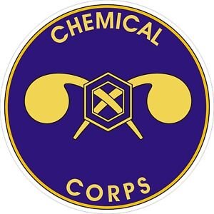 U-S-Army-Chemical-Corps-Decal-Sticker