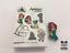 Disney-Animators-Collection-Pin-Serie-1-Ariel-Little-Mermaid-La-Sirenita miniatura 1