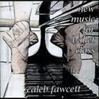 New Music for Ballet Class (CD, Jul-2012, Caleb Fawcett)