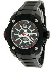 Seiko 5 Superior Automatic Diver 200m Men's Watch SKZ267J1