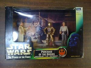 Star-Wars-Power-of-the-Force-Purchase-Of-The-Droids-3-Pack-NEW-FREE-SHIP-US