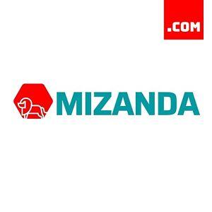 MIZANDA-COM-7-Letter-Domain-Short-Domain-Name-Name-Catchy-COM-Dynadot