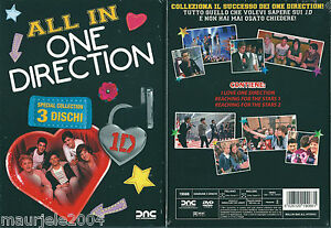 One-Direction-All-In-2013-Box-3-DVD-NUOVO-Louis-Tomlinson-Liam-Payne-Harry